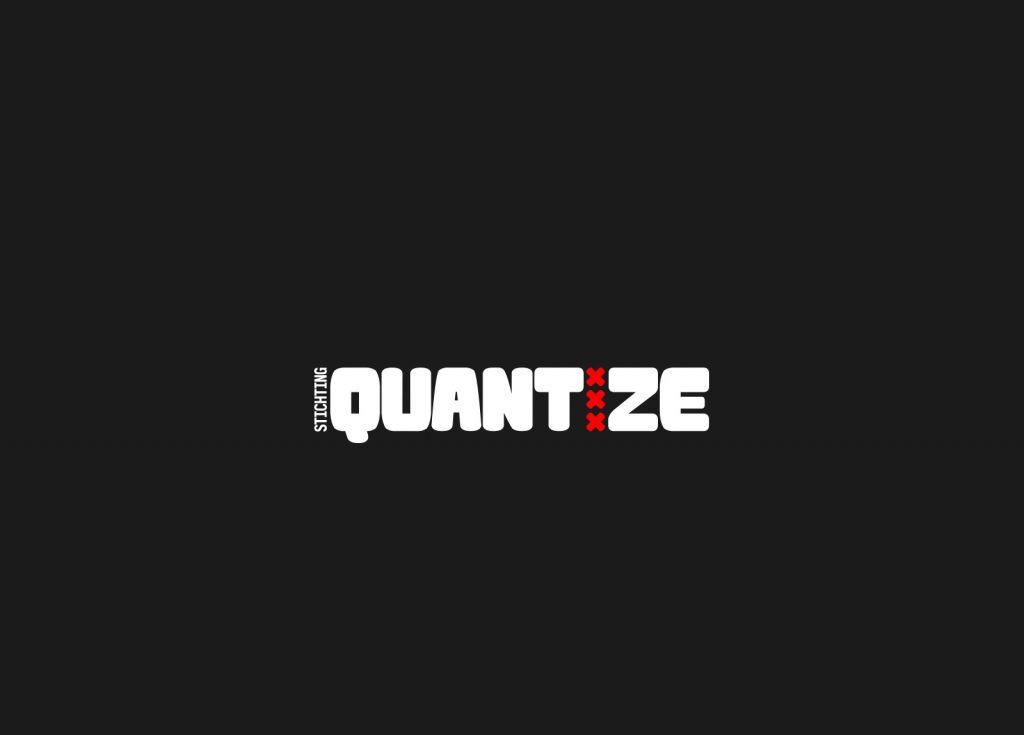 Quantize-desktop-background-black