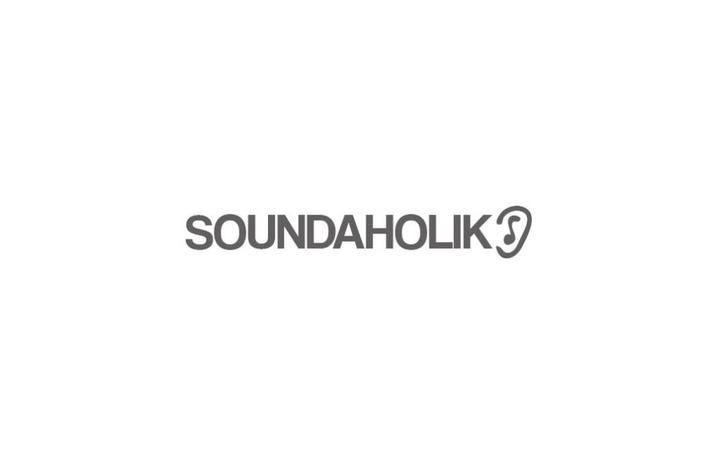 soundaholik-project-van-innosons