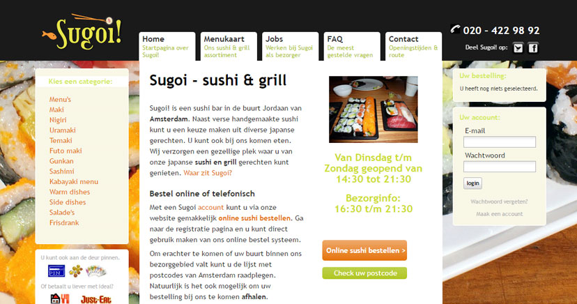 sugoi-sushi-project-van-innosons